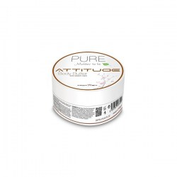 pure-mother-to-be-attitude-body-butter-200-ml